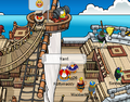 Thumbnail for version as of 17:41, February 27, 2012