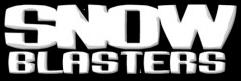 File:SnowBlasters logo original.png
