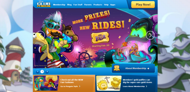 File:TheFair2014HomepageScreen.png