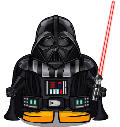 vader chat rooms How did kylo ren know how to obtain darth vader's helmet/skull  chat room located here: chatstackexchangecom/rooms/41067/darth-vader-discussion – darth vader.