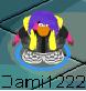 File:Me in Club Penguin.png