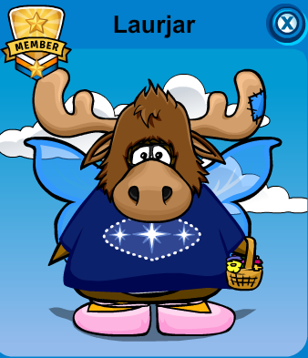 File:Moose-FairyLaurjar.png