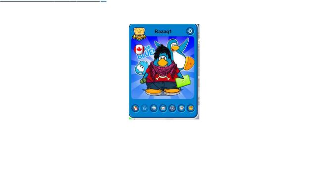 File:My penguin fd.png