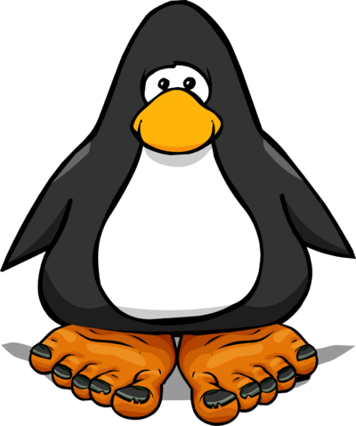 File:Orange Frankenfeet 1.png