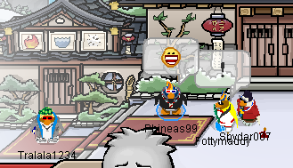 File:Phineas99 1st Wiki Anniversary Party 11.png