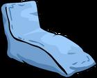 Stone Deck Chair sprite 011