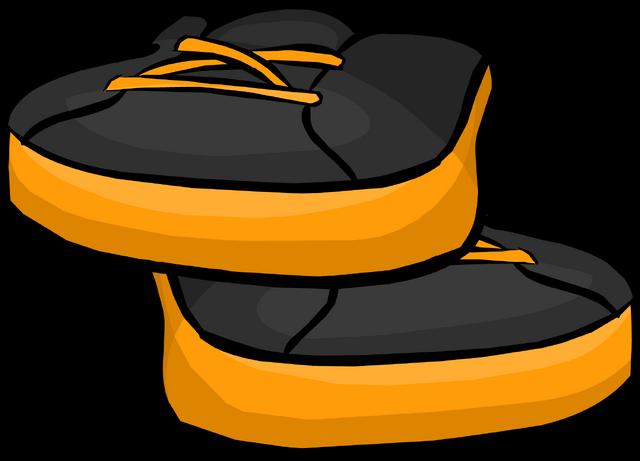 File:BlackTopSneakers.png