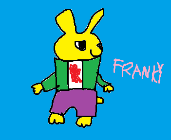 File:Franky as a bunny.png