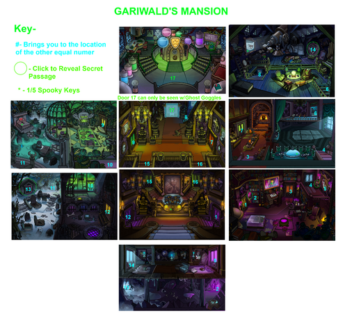 File:Haunted Mansion Map.png