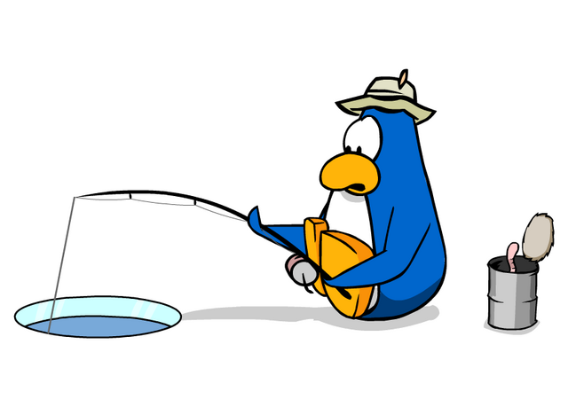 File:Ice Fishing swf color.png
