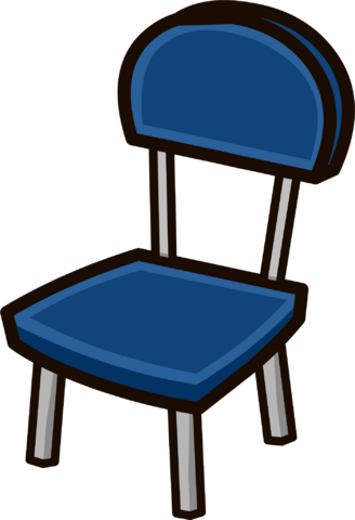 File:Judge's Chair furniture icon ID 823.png