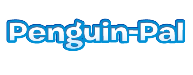 File:My penguin font example Penguin-Pal.png