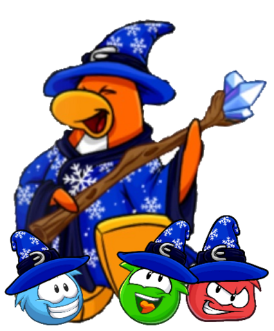File:Pufflaz!.png