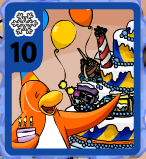 File:3rdBdayPartypowercard.png