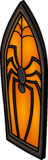 Black Widow Window sprite 007
