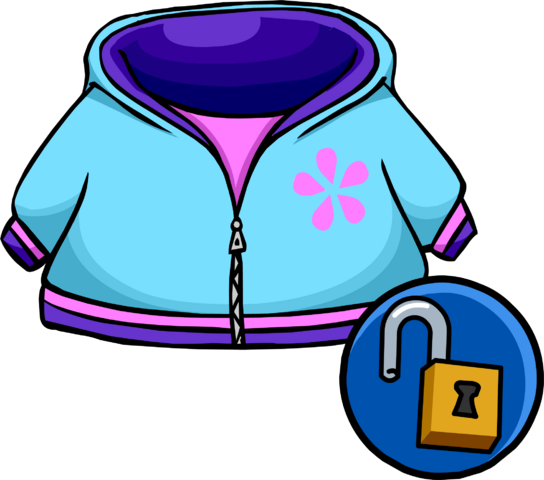 File:BlueDaisyHoodie.png
