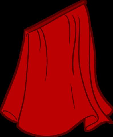 File:Bull Cape icon.png