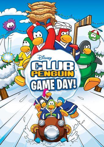 File:CP GameDay Wii.jpg