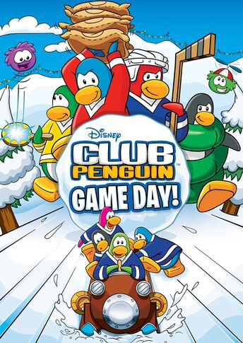 File:CP GameDay Wii.jpg
