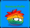Thumbnail for version as of 22:38, September 3, 2013