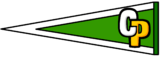 Green CP Banner sprite 004