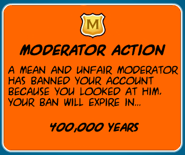 File:ModBan-1.png