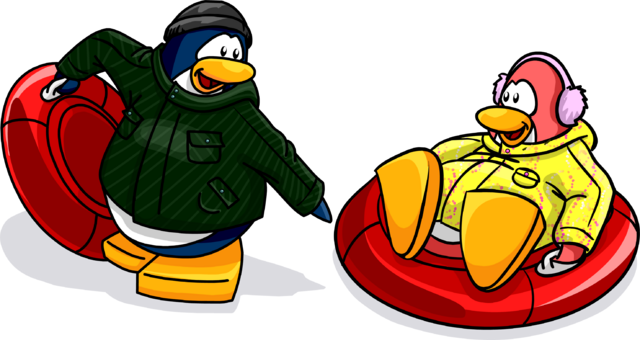File:Penguin Style November 2008 sled penguins.png