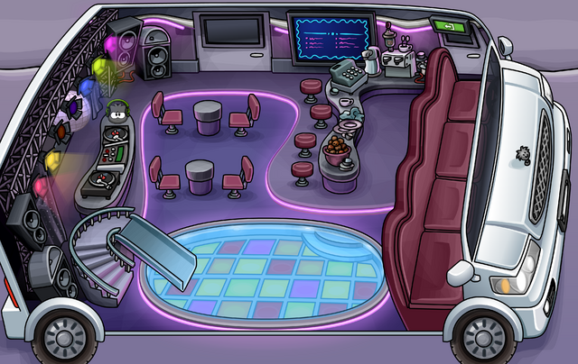 File:SoundStudio Party Limo.png