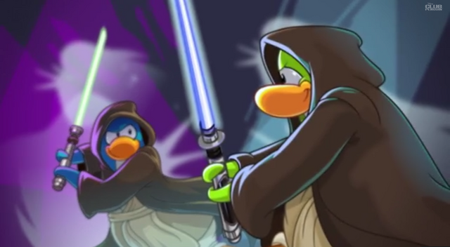 File:Star Wars Rebels takeover lightsaber duels wallpaper.png