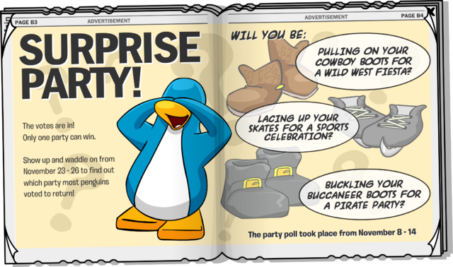 File:SurpriseParty07AdCPT110.png