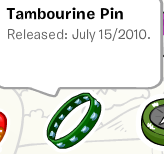 File:TambourinePinSB.png