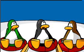 File:Three Penguins Three inner tubes.PNG