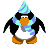 File:8th Anniversary Party Hat and Scarf.png