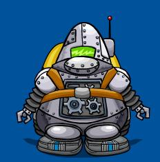 File:Bot penguin485.png
