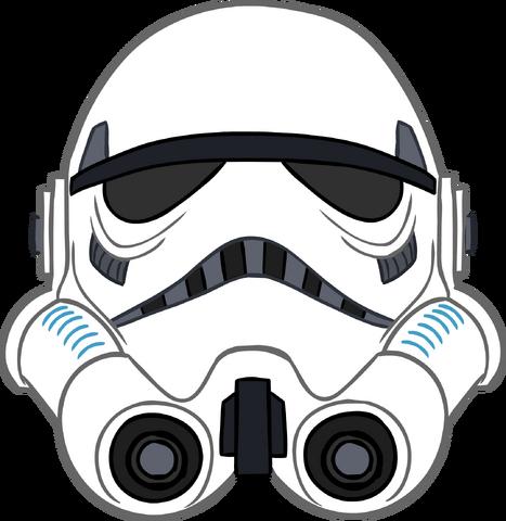 File:Imperial Trooper Helmet icon.png