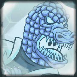 File:LizardFreezeFrame.png