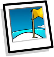 Mountaintop Background clothing icon ID 975