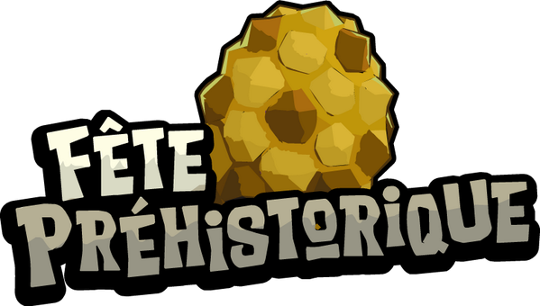 File:PrehistoricParty2014LogoFrench.png