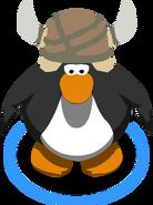 Primal Helmet IG