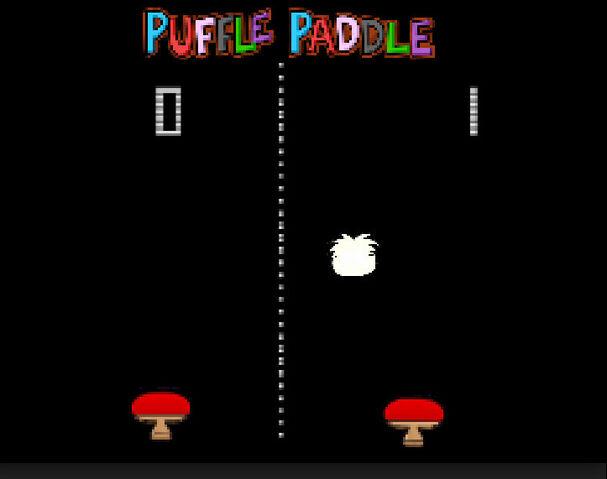 File:Puffle Paddle Pong.jpg