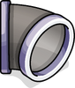 Puffle Tube Bend sprite 037