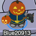 Thumbnail for version as of 18:06, October 12, 2013