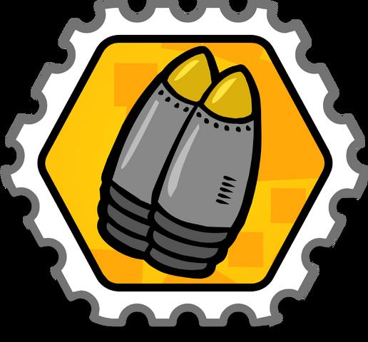 File:1-upLeaderStamp.png