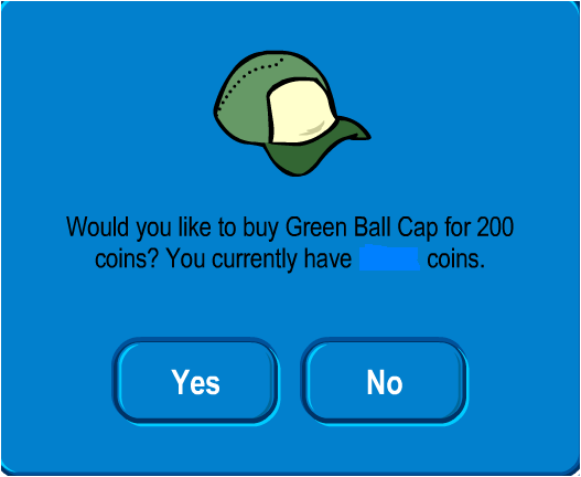 File:Buying Green Ball Cap.png