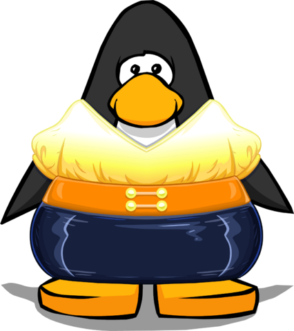 File:CountessCostumePlayercard.PNG