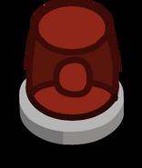 Emergency Light sprite 001