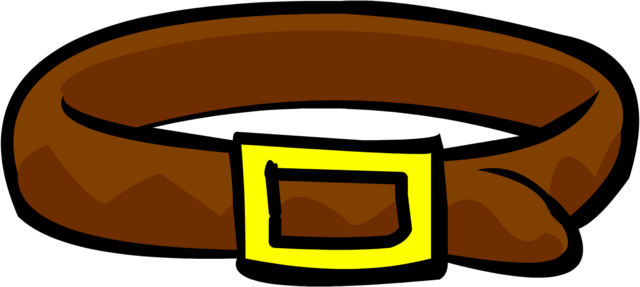 File:Pirate Belt old.PNG