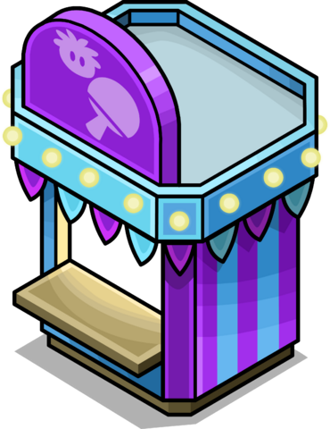 File:Puffle Paddle Booth 2.png