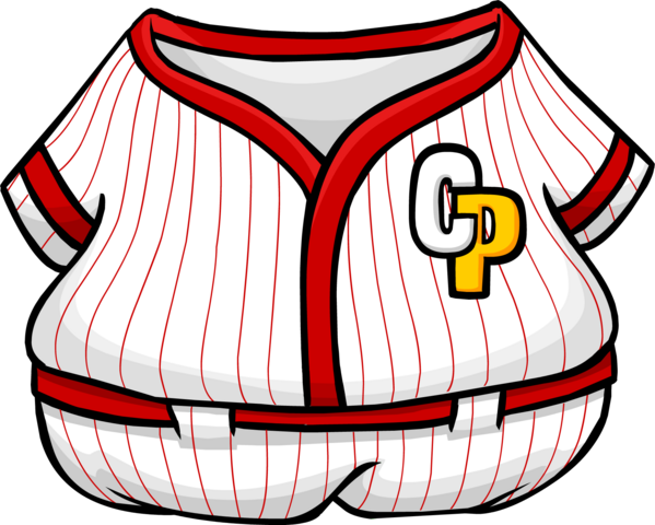 File:Red Baseball Uniform.png