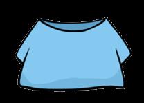 File:RodgerRodger's Shirt.png